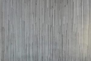 Coulure#2 2017 Acrylique sur toile 210x155cm.