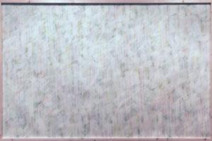 vers-le-blanc#2_2019_Acrylique-sur-toile_140X92cm
